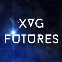 XVGFutures.com