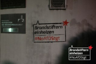 fensehturm_stencil