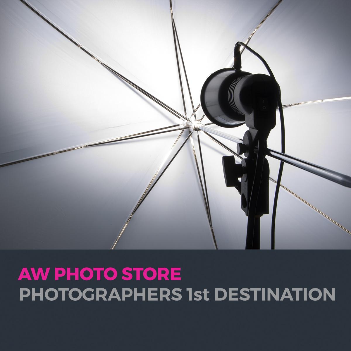 aw camera store