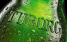 Tuborg_Green-220x140