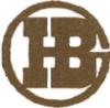HyBrand_avi_for_Website