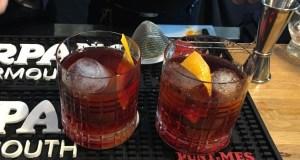 La Negroni Week España 2017 participan bares de todo el pais