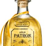 Tequila Patrón Añejo