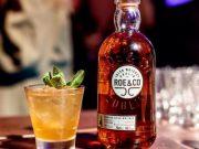 Whisky Roe & Co