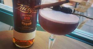"cocktail "" vida perfecta """