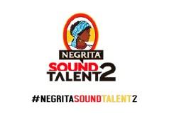 Concurso NEGRITA Sound Talent
