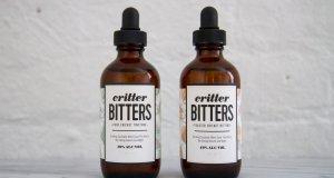 Critter Bitters