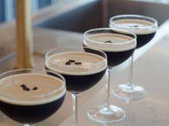 Kahlua lanza Espresso Martini