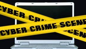 CyberCrimeScene2