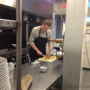 6-Tim-Knittel-Kitchen-Culinary-Cocktail-Class-Prep-Fall-2012