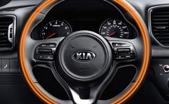 gallery_sportage_2017_interior_heated-steering--kia-240x-jpg
