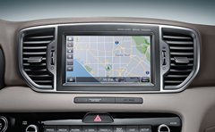 gallery_sportage_2017_interior_uvo-8in-screen--kia-240x-jpg