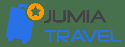 jumia-travel-1