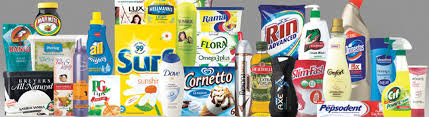 unilever-brands-1