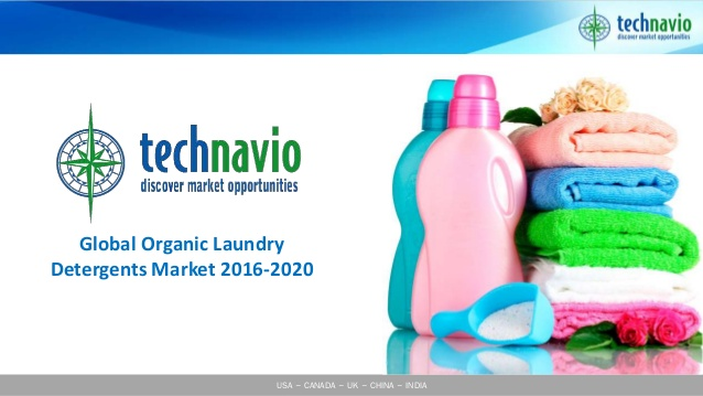 global-organic-laundry-detergents-market-20162020-1-638