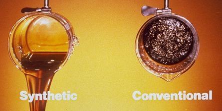 synthetic-oil-vs-regular-oil