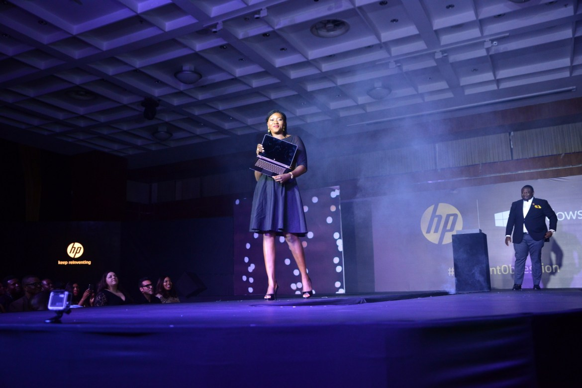 hp_spectre_launch_in_nigeria_1021
