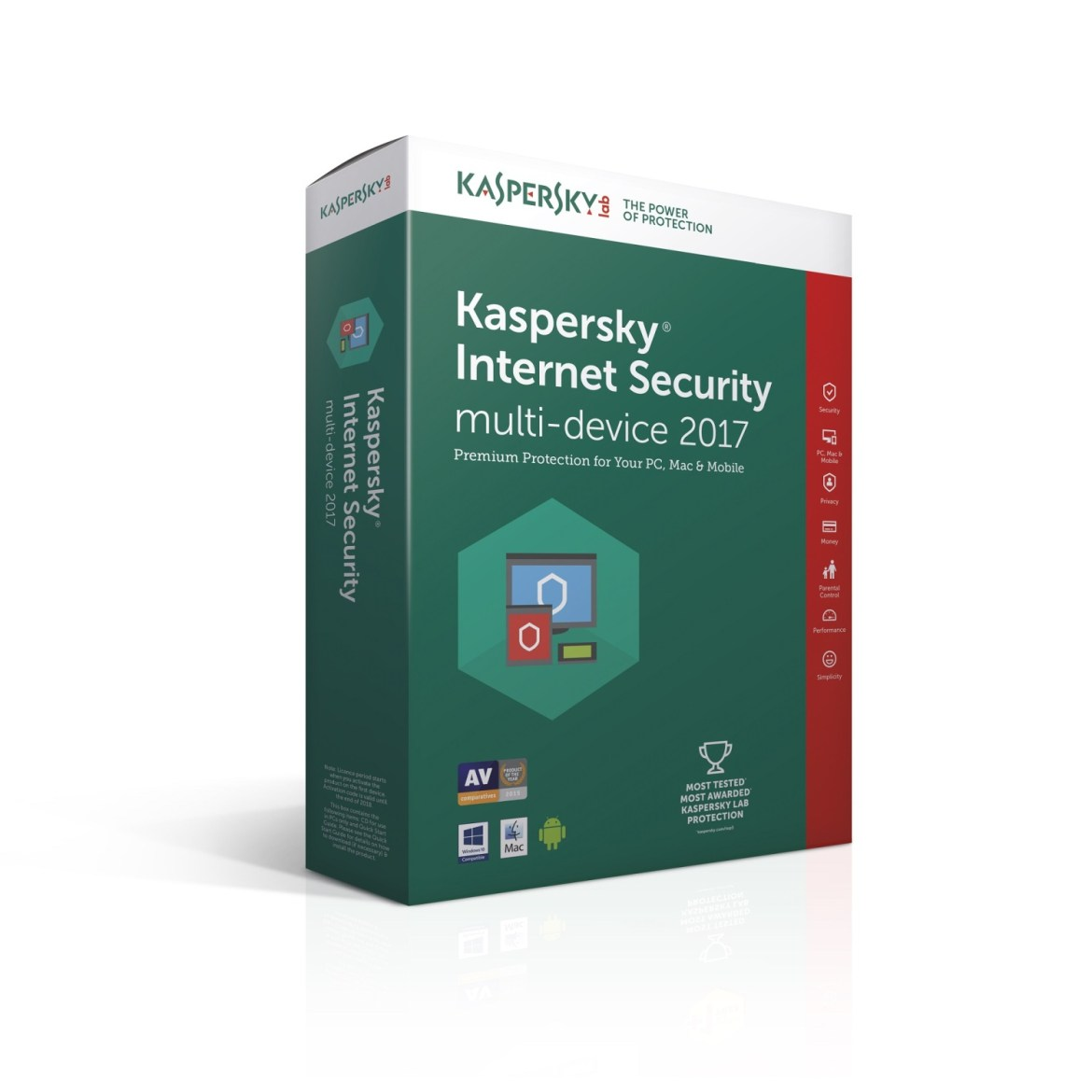 kaspersky-internet-security-multi-device-2017-1