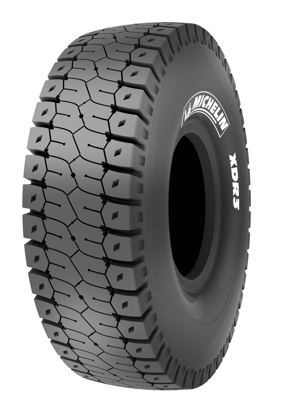 michelin-xdr3-tyre-front