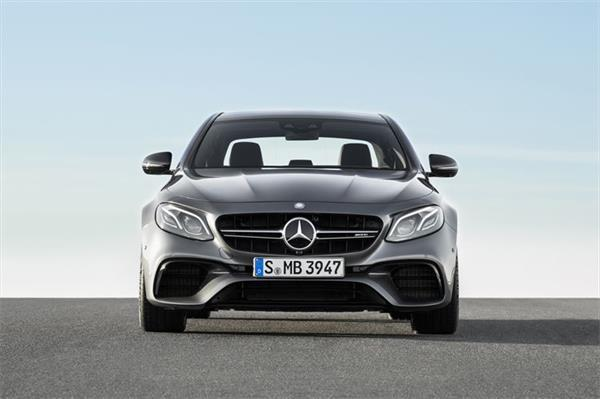 the-new-2018-mercedes-amg-e63-and-e63-s-sedan