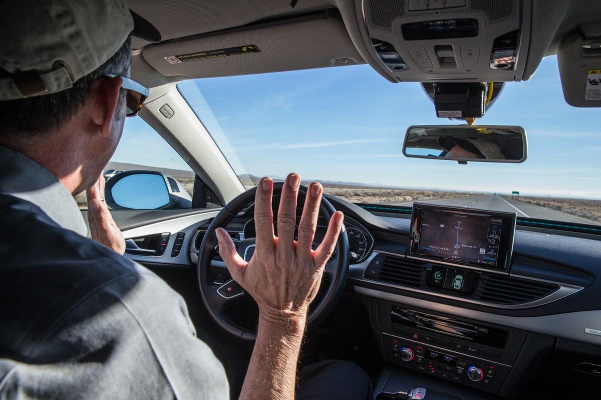 audi-a7-autonomous-piloted-drive-no-hands