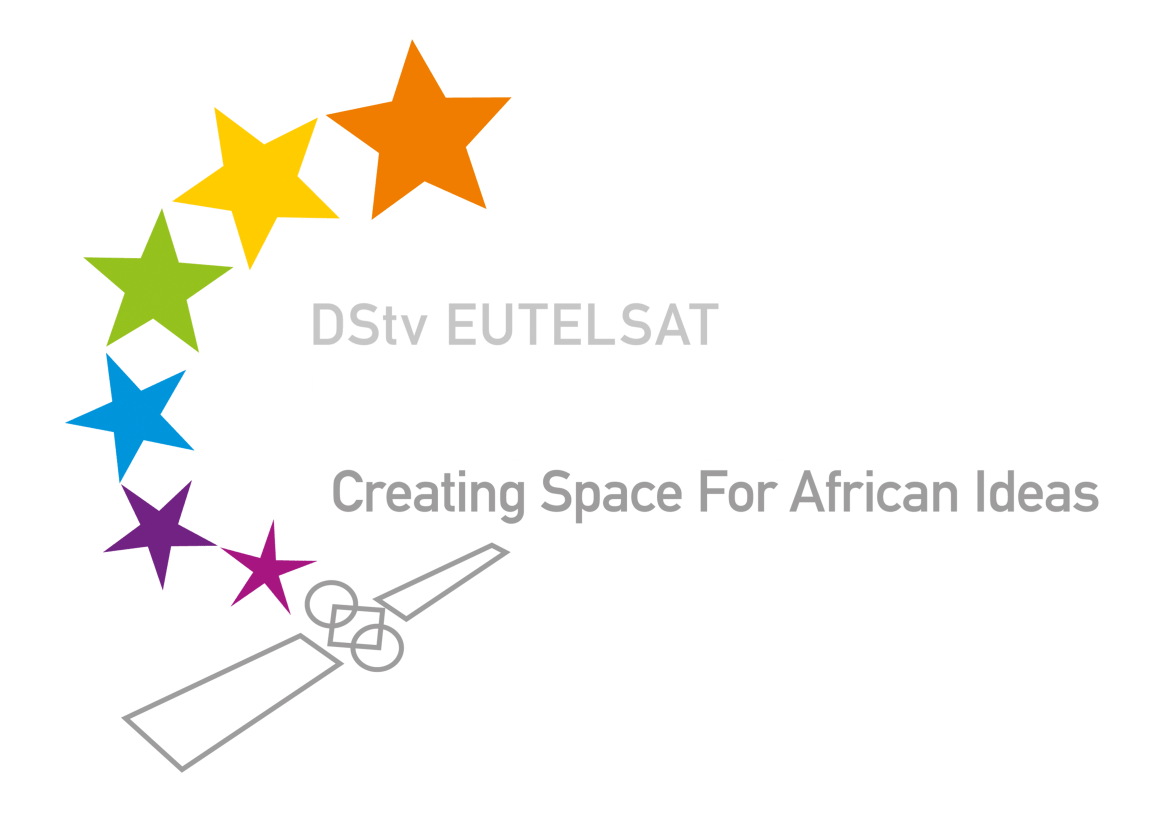 dstv_eutelsat_star_awards_logo1