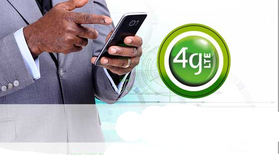 glo-4g-lte-data-plan