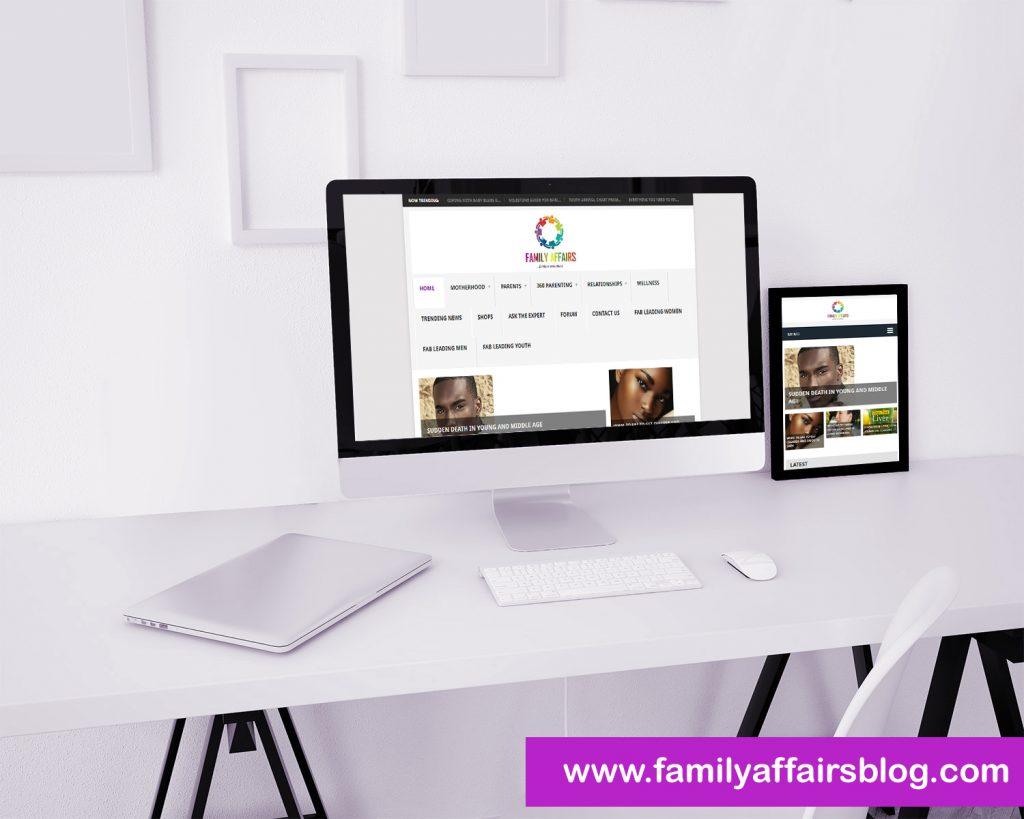 family-affairs-blog-screenshot-1024x819