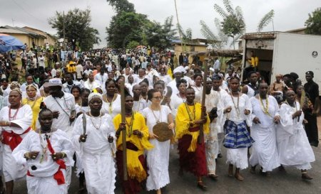 osun-oshogbo-festival