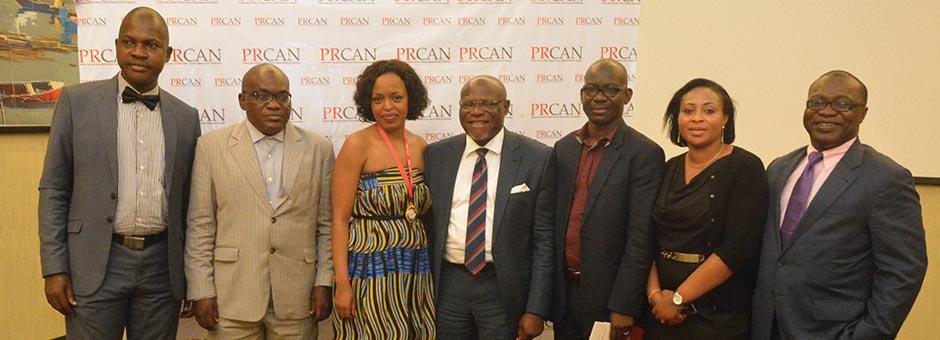 prcan-members
