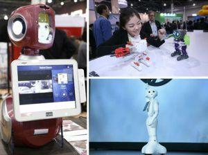 ces-robotics