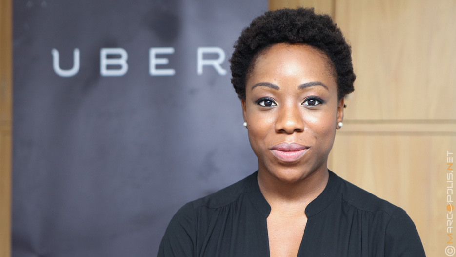 ebi-atawodi-ceo-uber-west-africa