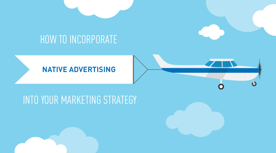 incorporate-native-ads