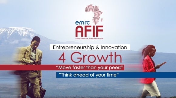 africa-finance-investment-forum-afif-entrepreneurship-award-2017