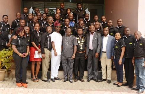 bjan-conference-bjan-members