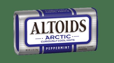 2014-altoids-arctic-peppermint