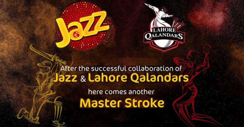 Jazz-Lahore-Qalandars-Cricket-Grass-Root-Level-1030x537