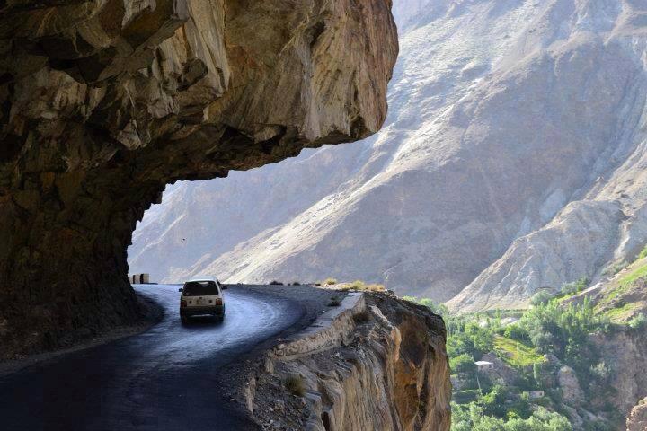 001- Gilgit Skardu Road.jpg