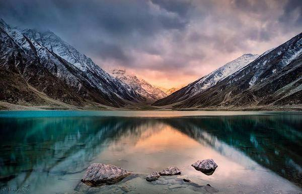 006- Sunset at Saif ul Malook.jpg