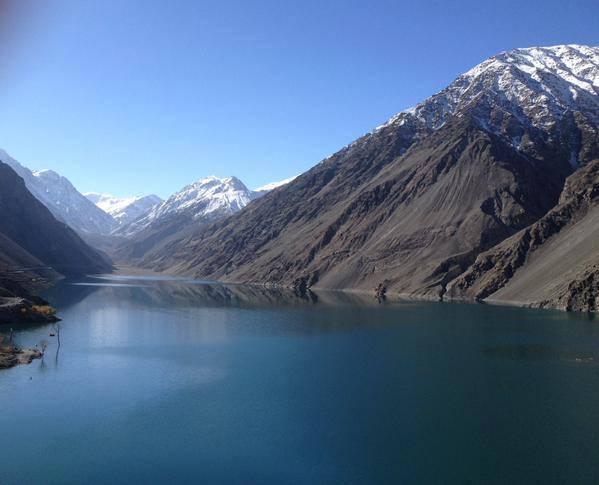 3- Sadpara Lake.jpg