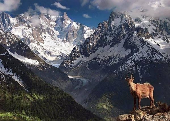 33- Hunza Valley.jpg