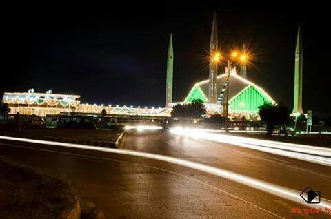 6- Faisal Masjid.jpg