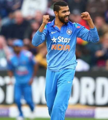 gq-ravindra-jadeja-best-possible-xi.jpg