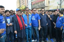 press-release-karachi-kings-marathon-held-in-karachi-1
