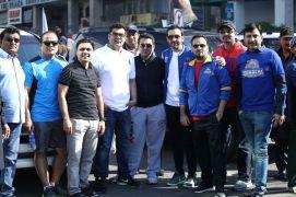 press-release-karachi-kings-marathon-held-in-karachi-3