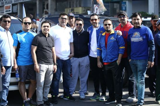press-release-karachi-kings-marathon-held-in-karachi-3