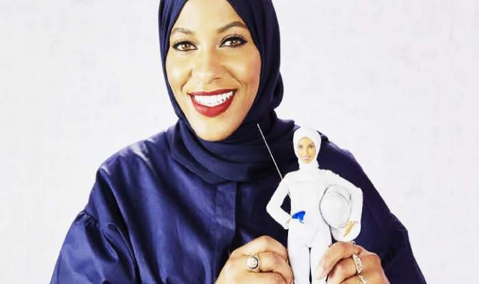hijab_barbie-doll