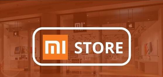 Xiaomi Pakistan Reveals New Additions to Range of Eco Products