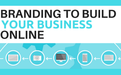 Branding to Build Your Business Online