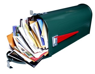 Direct-Mail1